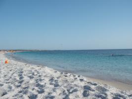 Foto 15 Sardinien Westküste Ferienhaus