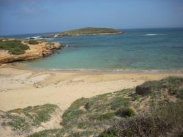 Foto 16 Sardinien Westküste Ferienhaus