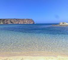 Foto 18 Sardinien Westküste Ferienhaus