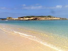 Foto 19 Sardinien Westküste Ferienhaus