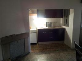 Foto 4 Sardinien privates günstiges Ferienhaus
