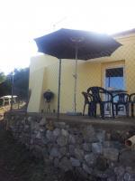 Foto 5 Sardinien privates günstiges Ferienhaus