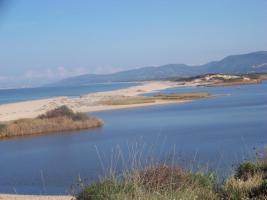 Foto 9 Sardinien privates günstiges Ferienhaus