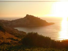Foto 11 Sardinien privates günstiges Ferienhaus