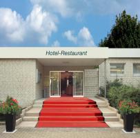 Foto 2 Saubermatten Schmutzmatten Schmutzfangmatten Hotel Hostel Praxis Imbiss Restaurant Bar