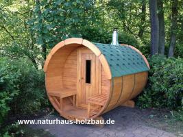 sauna saunakota nordische saunakota gartensauna aussensauna saunabau in berlin. Black Bedroom Furniture Sets. Home Design Ideas