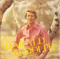 Foto 2 Schallplatten (AMIGA) Singles