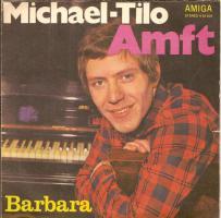 Foto 3 Schallplatten (AMIGA) Singles