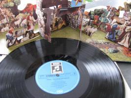 Schallplatten - Schlager, Volkstümlich, Klassik und andere billig abzugeben !!!!!!!
