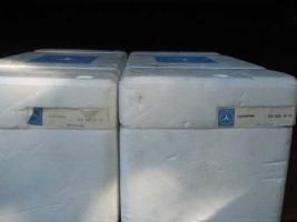 Foto 3 Scheinwerfer für W123 Neu