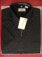Foto 4 Schicke Hemden / 11€ VERSANDKOSTENFREI!