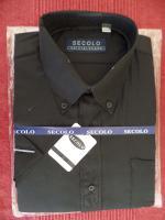 Foto 8 Schicke Hemden / 11€ VERSANDKOSTENFREI!