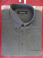 Foto 10 Schicke Hemden / 11€ VERSANDKOSTENFREI!
