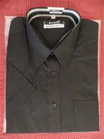 Foto 12 Schicke Hemden / 11€ VERSANDKOSTENFREI!
