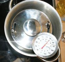 Foto 8 Schinkenfee, Schinken, Kochschinken, Saftschinken +NPS+Anleitung+Rezepte