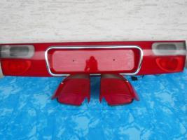 Foto 7 Schlachtfest Ford Galaxy Ghia 2,8L, Vr 6