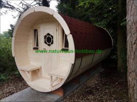 Foto 17 Schlaffass, Campingfass, Schlafpod, Schlaffässer, Campingpod, Campingfässer,