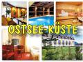 Schlank im Urlaub Ostseeküste Polen MAGNAT Resort Wellness Fitness