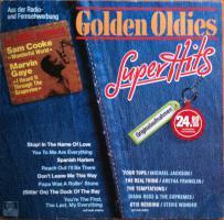 Foto 2 Schlaplatten Sammlung, Pop, Rock, Volksmusik, Star Hits usw