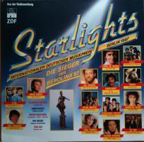 Foto 7 Schlaplatten Sammlung, Pop, Rock, Volksmusik, Star Hits usw