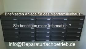 Foto 3 Schlüsseldienst & Reparatur Service  für Reichenbach Steegen