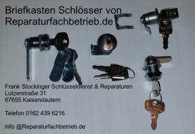 Foto 4 Schlüsseldienst & Reparatur Service  für Reichenbach Steegen