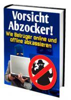 Foto 2 Schluss mit Mobbing - Psychoterror ade! Der Ratgeber gegen Mobbing