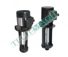 Schmiermittelpumpe, Kühlmittelpumpe, Ölpumpe AST 60/200