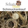Schmuck Ankauf in Ruhrgebiet zu hohen Preisen