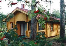 Foto 3 Schmuckes Ferienhaus ''Lino''/Griechenland