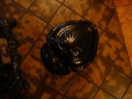 Foto 3 Schmuckstück antiker Ofen