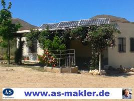 *Schnäppchen* 2 Häuser und Pferderanch auf 138000 qm Grundstück günstig zu verkaufen!