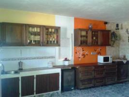 Foto 3 *Schnäppchen* 2 Häuser und Pferderanch auf 138000 qm Grundstück günstig zu verkaufen!