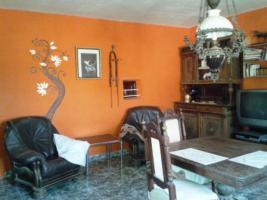Foto 6 *Schnäppchen* 2 Häuser und Pferderanch auf 138000 qm Grundstück günstig zu verkaufen!