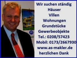 Foto 10 *Schnäppchen* 2 Häuser und Pferderanch auf 138000 qm Grundstück günstig zu verkaufen!