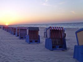 Schnäppchen - Ferienwohnung an Marina an der Ostsee nähe Usedom
