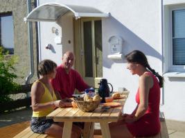 Foto 12 Schnäppchen - Ferienwohnung an Marina an der Ostsee nähe Usedom