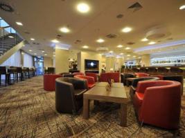 Foto 4 Schöne Hotel zu verkaufen