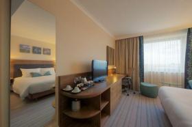 Foto 2 Schöne Hotel  zu verkaufen