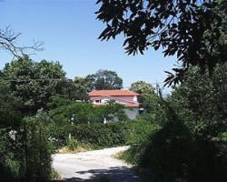 Foto 2 Schoenes Landhaus auf Samothraki/Griechenland