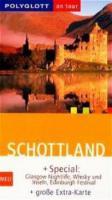 Schottland (Polyglott on Tour)