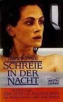 Schreie in der Nacht von Nancy Price