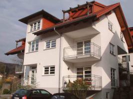 Schriesheim-Altenbach