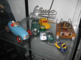 Foto 2 Schuco Sammlung
