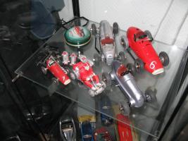 Foto 5 Schuco Sammlung