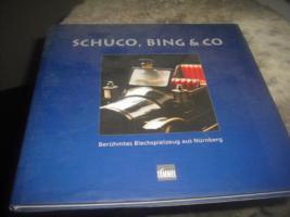 Foto 11 Schuco Sammlung
