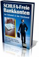 Schufafreie Bankkonten