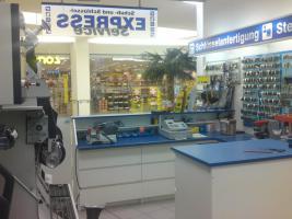 Foto 3 Schuh- und Express Service Laden zu vermieten