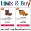 Schuhe für Babys, Kids, Teens & Women jetzt bis zu -20% Rabatt