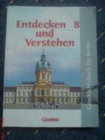 Foto 5 Schul-Bücher